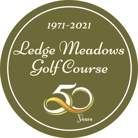 Ledge Meadows Golf Course