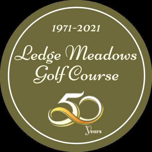 Ledge Meadows Golf Course